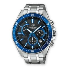 EFR-552D-1A2VUEF EDIFICE Classic Collection