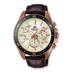 EFR-552GL-7AVUEF EDIFICE CLASSIC COLLECTION