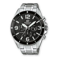 EFR-553D-1BVUEF EDIFICE Classic Collection