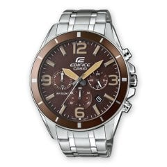EFR-553D-5BVUEF EDIFICE Classic Collection