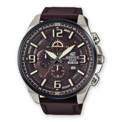 EFR-555BL-5AVUEF EDIFICE Classic Collection