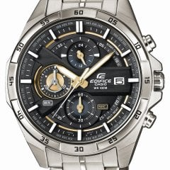 EFR-556D-1AVUEF EDIFICE Classic Collection
