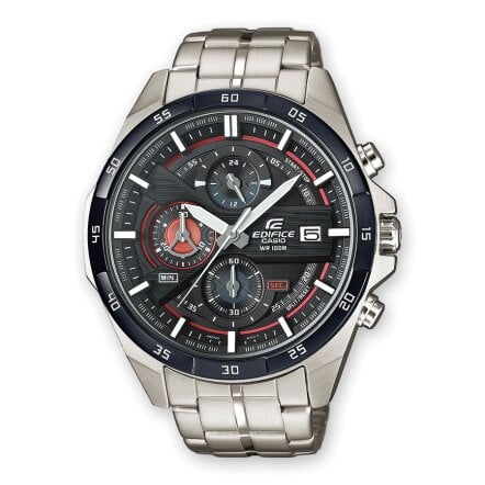 EFR-556DB-1AVUEF EDIFICE Classic Collection