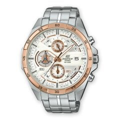 EFR-556DB-7AVUEF EDIFICE CLASSIC COLLECTION