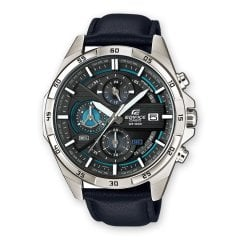 EFR-556L-1AVUEF EDIFICE Classic Collection