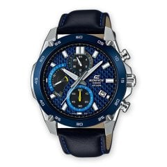 EFR-557BL-2AVUEF EDIFICE Classic Collection