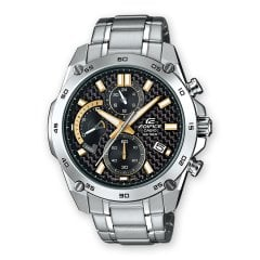 EFR-557CD-1A9VUEF EDIFICE Classic Collection