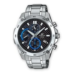 EFR-557CD-1AVUEF EDIFICE Classic Collection