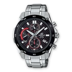 EFR-557CDB-1AVUEF EDIFICE Classic Collection