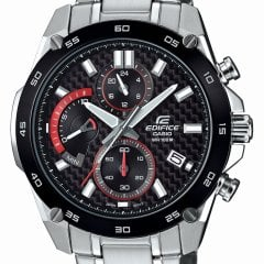 2019 Online Shop ⌚ Casio ArmbanduhrenKollektion Edifice fyb6g7Y