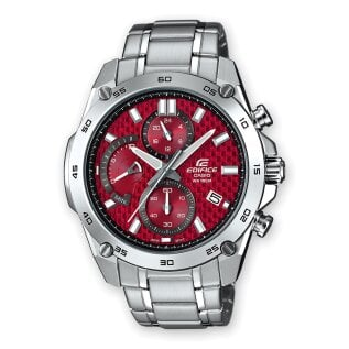 EFR-557D-4AVUEF EDIFICE Classic Collection