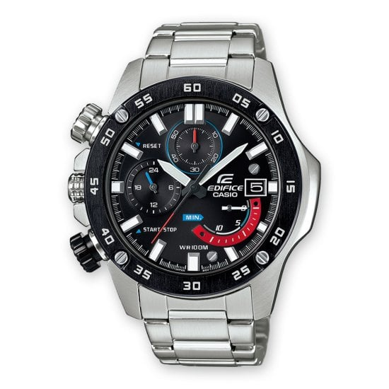 CASIO EDIFICE EFR-558DB-1AVUEF