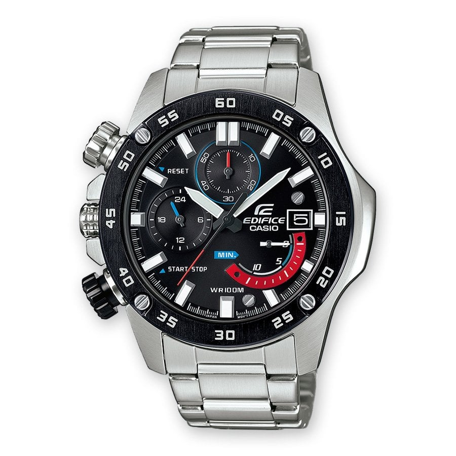 f6cd455d6655 EFR-558DB-1AVUEF EDIFICE Classic Collection