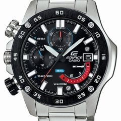 EFR-558DB-1AVUEF EDIFICE CLASSIC COLLECTION