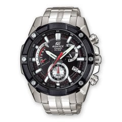 EFR-559DB-1AVUEF EDIFICE Classic Collection