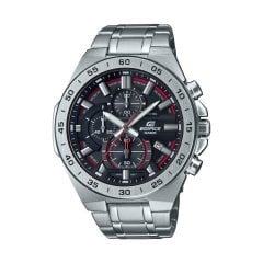 EFR-564D-1AVUEF EDIFICE Classic Collection