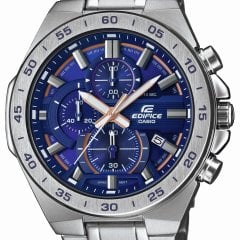 EFR-564D-2AVUEF EDIFICE Classic Collection