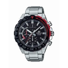 EFR-566DB-1AVUEF EDIFICE Classic Collection