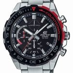 CASIO EDIFICE EFR-566DB-1AVUEF