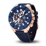 CASIO EDIFICE EFR-569BL-2AVUEF
