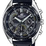 CASIO EDIFICE EFR-570BL-1AVUEF