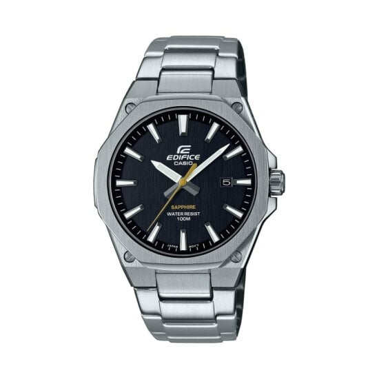 CASIO  EFR-S108D-1AVUEF