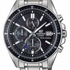 EFS-S510D-1AVUEF EDIFICE Premium Collection