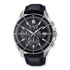 EFS-S510L-1AVUEF EDIFICE Premium Collection