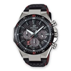 EFS-S520CBL-1AUEF EDIFICE Premium Collection