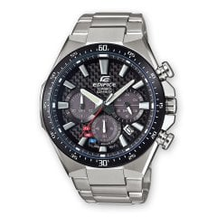 EFS-S520CDB-1AUEF EDIFICE Premium Collection