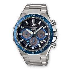 EFS-S520CDB-1BUEF EDIFICE Premium Collection