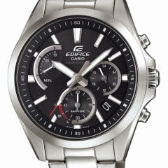 EFS-S530D-1AVUEF EDIFICE Premium Collection