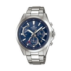 EFS-S530D-2AVUEF EDIFICE Premium Collection