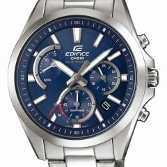 EFS-S530L-2AVUEF EDIFICE Premium Collection