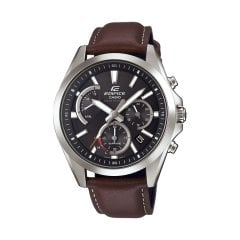 EFS-S530L-5AVUEF EDIFICE Premium Collection