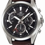 CASIO EDIFICE EFS-S530L-5AVUEF