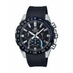 EFS-S550PB-1AVUEF EDIFICE Premium Collection