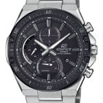 CASIO  EFS-S560DB-1AVUEF