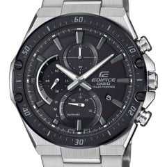EFS-S560DB-1AVUEF EDIFICE Premium