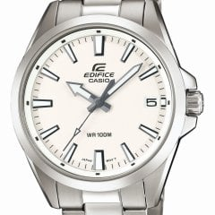 EFV-100D-7AVUEF EDIFICE Classic Collection