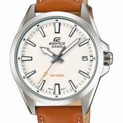 EFV-100L-7AVUEF EDIFICE Classic Collection