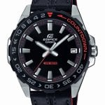 CASIO EDIFICE EFV-120BL-1AVUEF