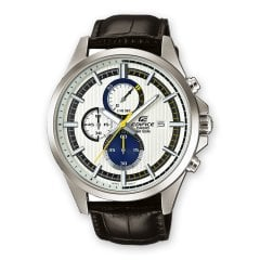 EFV-520L-7AVUEF EDIFICE Classic Collection