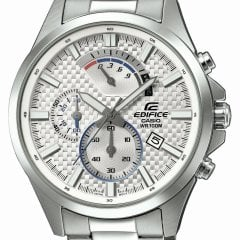 EFV-530D-7AVUEF EDIFICE Classic Collection