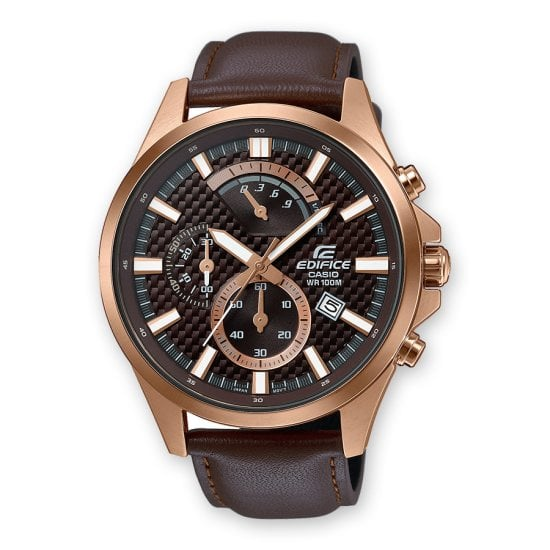 CASIO EDIFICE EFV-530GL-5AVUEF