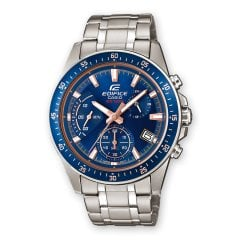 EFV-540D-2AVUEF EDIFICE Classic Collection