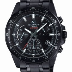 EFV-540DC-1AVUEF EDIFICE Classic Collection