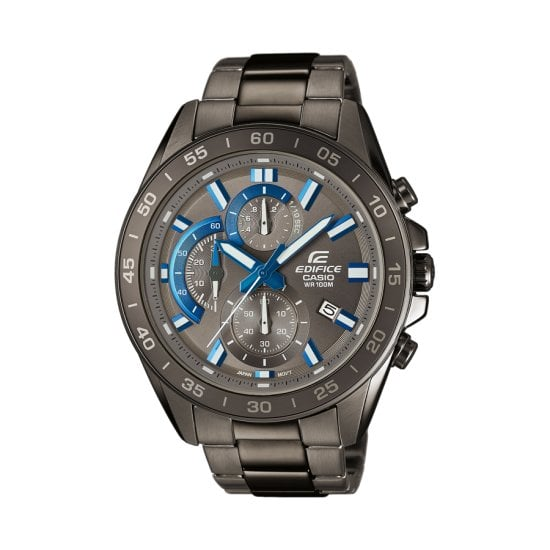 CASIO EDIFICE EFV-550GY-8AVUEF