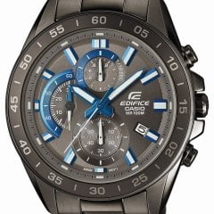 EFV-550GY-8AVUEF EDIFICE Classic Collection