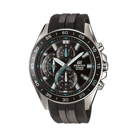 CASIO EDIFICE EFV-550P-1AVUEF